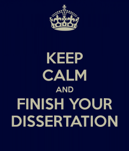 keep-calm-and-finish-your-dissertation