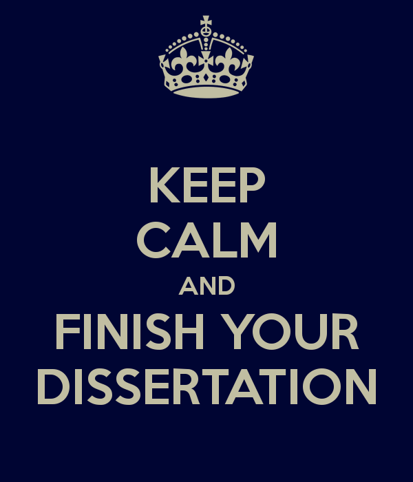 siks dissertation series