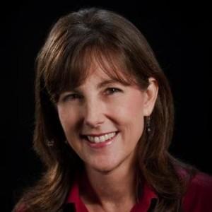 Pat Bishop | Director of Graduate Studies | Full Sail University